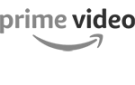 prime-video-kundenreferenz-event